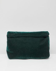 asos-design-asos-design-roll-top-clutch-bag-in-velvet-zDXqjDcgd2E3eM8wUXRvy-300
