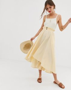 asos-design-asos-design-seersucker-full-midi-skirt-with-shirred-waistband-qhXpWa8ro2E3yM9otXxgo-300