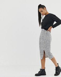 asos-design-asos-design-snake-print-rib-pencil-skirt-with-poppers-and-split-dmP48wNjd25T7EjLzxYEq-300