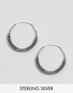 asos-design-asos-design-sterling-silver-rope-and-wire-wrapped-hoop-earrings-USYjMo6Z42rZjy2BrdVyV-300