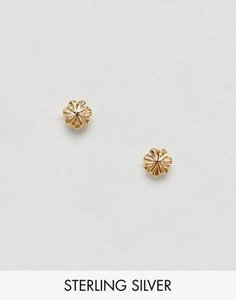 asos-design-asos-design-stud-earrings-in-gold-plated-sterling-silver-with-engraved-detail-ETVRhgQPt2bXXjGewQYV2-300