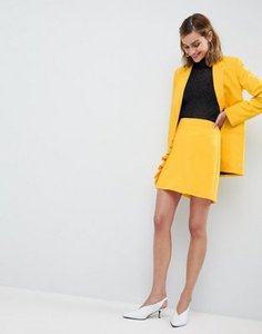 asos-design-asos-design-tailored-pop-yellow-mini-skirt-xtVgL4Fpq2bXdjEHMQsBp-300