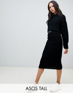 asos-tall-asos-design-tall-co-ord-skirt-in-rib-knit-8NQyFuLXy2hyrsb8f48nD-300