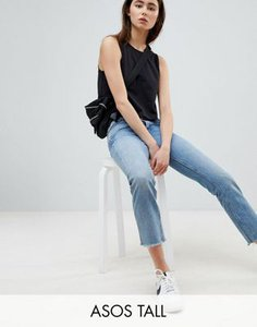 asos-tall-asos-design-tall-crop-swing-vest-in-black-zeXa2kFxW2E36M9AyXXED-300