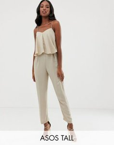 asos-tall-asos-design-tall-double-layer-cami-peg-jumpsuit-rfQTe57dV2hyJscKo4uAa-300