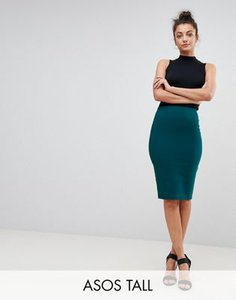 asos-tall-asos-design-tall-high-waisted-pencil-skirt-21MQqCnMR2Sw5cq5Fqgbb-300