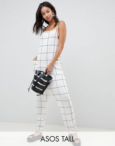 asos-tall-asos-design-tall-jumpsuit-minimal-with-ties-in-white-check-1YScgPx772LV7VVCuBpdb-300