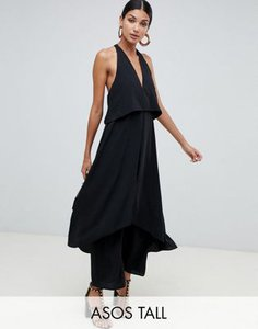 asos-tall-asos-design-tall-jumpsuit-with-multi-layers-KNYkrBaUy2rZoy1GJd2UT-300
