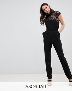 asos-tall-asos-design-tall-lace-top-jumpsuit-with-collar-AxUHu13DA2y1f7N4YH6Gg-300