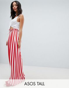 asos-tall-asos-design-tall-maxi-skirt-with-paperbag-waist-in-stripe-aNVRhgQNt2bX2jGafQYVo-300