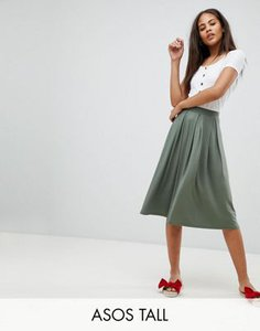 asos-tall-asos-design-tall-midi-skirt-with-box-pleats-N5Mg45cVS2Sw7cofpq7ok-300