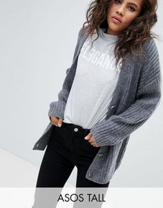 asos-tall-asos-design-tall-oversize-cardigan-in-chunky-rib-with-buttons-FGMRMbFnG2Swycp98qD7V-300