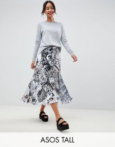 asos-tall-asos-design-tall-satin-midi-skirt-in-comic-strip-print-CqcYtU2Fk27auDnJXskLZ-300