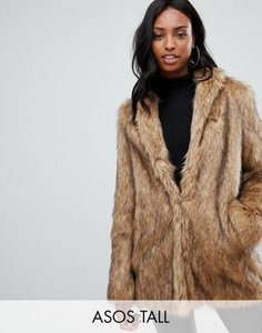 asos-tall-asos-design-tall-stand-collar-faux-fur-coat-qQQDPth422hyPsbDn4vxA-300
