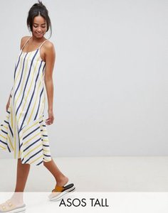asos-tall-asos-design-tall-stripe-swing-trapeze-midi-sundress-with-lace-up-back-VyQim4Udd2hymsbgH4hLt-300