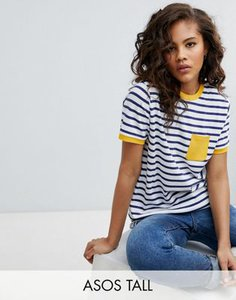 asos-tall-asos-design-tall-stripe-t-shirt-with-contrast-pocket-tdQyx9MSw2hyDsbEQ45X3-300