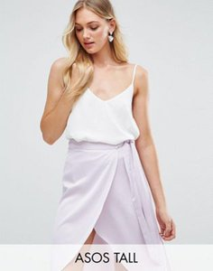 asos-tall-asos-design-tall-swing-cami-with-double-layer-CqVg3KFCs2bXwjEa4QovU-300