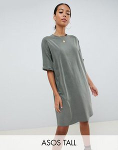 asos-tall-asos-design-tall-t-shirt-dress-with-rolled-sleeves-and-wash-ioMfK3fmh2SwncqZMq834-300