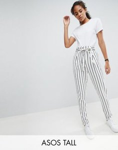 asos-tall-asos-design-tall-tailored-casual-tie-waist-linen-peg-trousers-in-stripe-7MaehQYgE2V4qbtn5kZmF-300