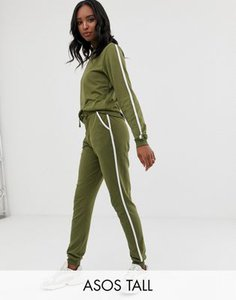 asos-tall-asos-design-tall-tracksuit-cute-sweat-basic-jogger-with-tie-with-contrast-binding-YNQjaCwAa2hyLsaMm4H6A-300