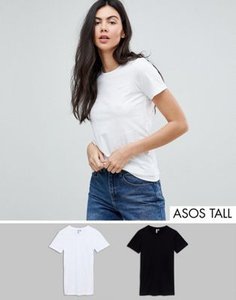 asos-tall-asos-design-tall-ultimate-crew-neck-t-shirt-2-pack-save-aWVBDrXUa2bXFjGKpQ73Z-300