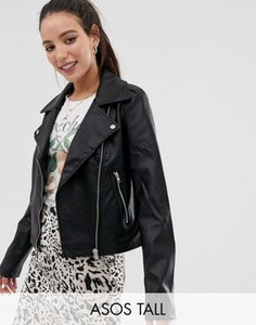 asos-tall-asos-design-tall-ultimate-leather-look-biker-jacket-NMUGo8aaD2y1f7PqmHTE6-300