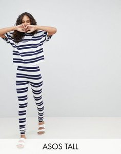 asos-tall-asos-design-tall-wide-stripe-short-sleeve-tee-and-legging-set-MPPafe6tr25TNEh1XxBr4-300