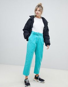 asos-design-asos-design-tapered-jeans-with-curve-seam-in-turquoise-cord-with-self-belt-T2P5MaraS25TxEiPnx1UU-300