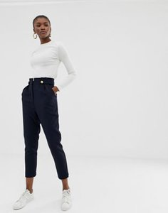 asos-design-asos-design-tapered-trousers-with-pleat-and-military-buttons-PiQi4pTke2hyWsbfe4kbC-300