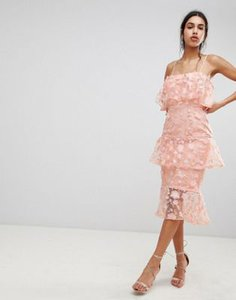 asos-design-asos-design-tiered-pencil-midi-dress-in-3d-floral-embroidery-svXL4Jrz42E3GM8iGXcHK-300