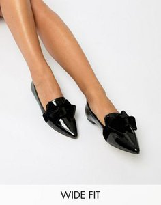 asos-design-asos-design-wide-fit-ludo-ballet-flats-loafers-MfYkrBaUw2rZKy1xCd2Uv-300