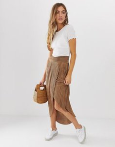 asos-design-asos-design-wrap-waistband-midi-skirt-in-plisse-pleat-PPU3DKdMn2y1J7MTwHEa4-300