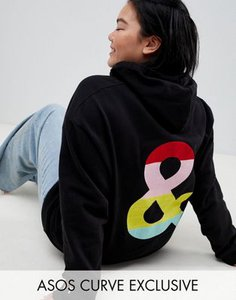 asos-curve-asos-design-x-glaad-curve-hoodie-with-embroidered-back-patch-M3PqN8Tbz25TVEgkEx6Yu-300