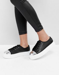 asos-asos-dillan-lace-up-toe-cap-trainers-oZXpdL9Yk2E3NM9v7Xnu7-300