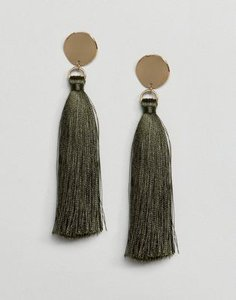 asos-asos-disc-and-tassel-drop-earrings-GbMArkNPx2SwfcpDLqmf2-300