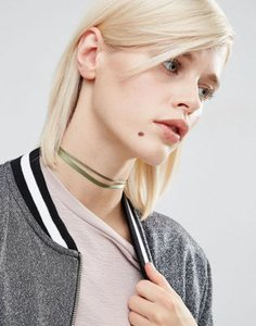 asos-asos-double-ribbon-choker-necklace-FCnqcNQJATdS83in9f2-300