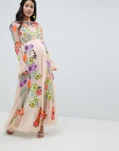 asos-maternity-asos-edition-maternity-embroidered-floral-maxi-dress-in-dobby-spot-TcQDPth262hy8sbiS4vxm-300