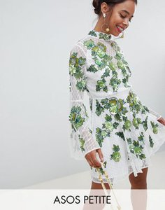 asos-petite-asos-edition-petite-floral-embroidered-and-embellished-mini-skater-dress-1KQDPthZ12hyDsbDY4vxW-300