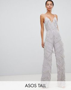 asos-tall-asos-edition-tall-fringe-pearl-embellished-jumpsuit-with-wide-leg-kUMRsyiCB2Sw4cocvqjcT-300