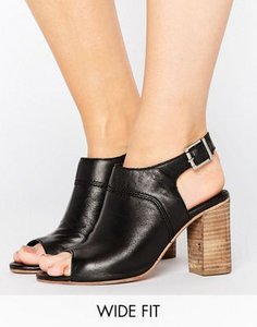 asos-asos-elder-wide-fit-leather-peep-toe-shoe-boots-kLPcM69JiR5St3bnPqf-300
