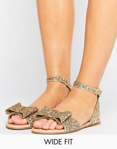asos-asos-fair-lady-wide-fit-bow-flat-sandals-7sb72ziJBSaSs3vn78Y-300