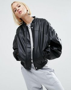 asos-asos-faux-leather-jacket-with-80s-styling-hoBvwRoJeQeSt3pndaS-300
