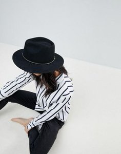 asos-asos-felt-panama-hat-with-metal-ball-band-with-size-adjuster-DAYESEsXg2rZgy3JAdD5E-300