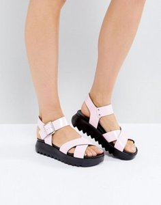 asos-asos-find-me-chunky-flat-sandals-UhQTmq7JT2hy2scUW4jPC-300