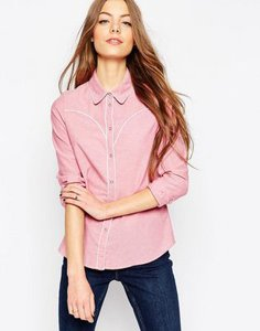 asos-asos-fitted-chambray-shirt-with-piping-vzJYqGWJcSxSN37nGL9-300