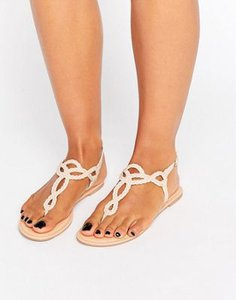 asos-asos-fizz-plaited-toe-post-sandals-UL68UFfJURySt3SnQZd-300
