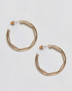 asos-design-asos-geo-insert-hoop-earrings-2aattVRxX2V4wbt5okwxq-300