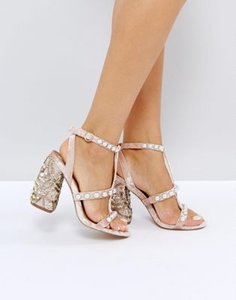 asos-asos-hall-of-fame-embellished-heeled-sandals-sDQEJnBGs2hyZsatD4Lxt-300