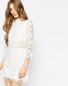 asos-asos-high-neck-embroidered-lace-mini-shift-dress-izrPKHmJUSNSN3KnErB-300