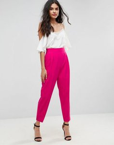 asos-asos-high-waist-tapered-trousers-tzaeQfY4E2V4pbt9FkWW2-300